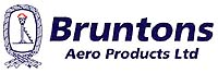 Bruntons Aero Products Logo