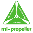 Learn more about MT Propellers (link will open in new browser window)